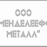 trafaret_markirovka1