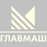 trafaret_markirovka7