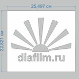 trafaret_markirovka9